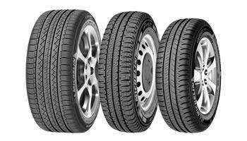 dæk og fælge